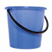 Ведро пластиковое 12 л