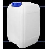 Дистиллированная вода канистра 20 литров