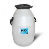 Дистиллированная вода канистра 50 литров
