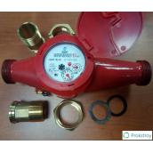 Счетчик воды ВСКМ 90-32