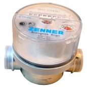 """ETK-D-N, 40°C, DN 15, L 80 mm, 1/2"""" без комплекта присоединения"""