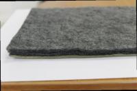 Липлент ЗиВ, Комбинированная звукоизоляционная мембрана